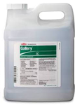 Picture of Gallery SC Specialty Pre-Emergent Herbicide, 2 Gal.