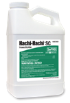 Hachi-Hachi SC Insecticide ½, .5 Gal.