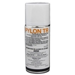 Pylon TR Total Release Insecticide 2 Oz.