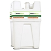 Primo MAXX Plant Growth Regulator PGR