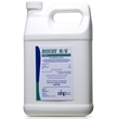 Discus N/G Insecticide, OHP