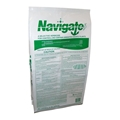 Picture for category Aquatic 2,4-D Herbicides