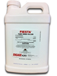 Fiesta Turf Weed Killer, Engage Agro