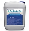 Oxidate 2.0 Fungicide Bactericide, OMRI Listed, BioSafe Systems