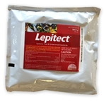 Lepitect Systemic T&O Insecticide 10 Oz.