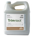 Trimtect Shrub Growth Regulator, PGR 1 Gal.