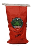 Nordox 75 WG Copper Fungicide, OMRI Listed, 20 Lbs.