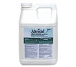 Altosid SR-20 Liquid Larvicide Mosquito Growth Regulator Concentrate, Zoecon