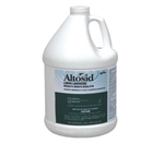 Altosid SR-5 Liquid Larvicide Mosquito Growth Regulator, 1 Gal.
