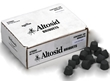 Altosid 30-Day Briquets, Mosquito Growth Regulator (IGR), Zoecon