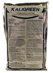 Kaligreen, for Powdery Mildew, OMRI Listed, 5 Lbs.