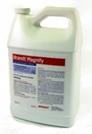 Magnify Water Conditioning Agent Surfactant, 2.5 Gal.