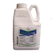 Oberon 2 SC Insecticide Miticide, Bayer