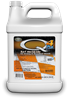 Q4 Plus Turf Herbicide, PBI Gordon