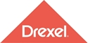 Picture for manufacturer Drexel Chemical Company