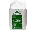 Picture for category Diuron Herbicides