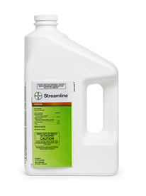 Picture of Streamline Herbicide, Bayer