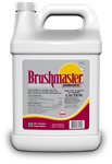 Picture of BrushMaster Herbicide, 1 Gal.