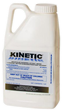 Kinetic Nonionic Surfactant, OMRI Listed, Helena