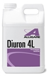 Diuron 4L Herbicide, Alligare