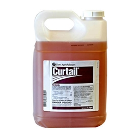 Picture of Curtail Herbicide, Corteva AgriScience