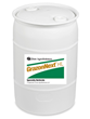 GrazonNext HL Specialty Herbicide, 30 Gal.