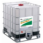 GrazonNext HL Specialty Herbicide, 250 Gal.