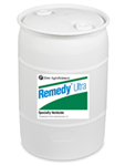 Remedy Ultra Specialty Herbicide, 30 Gal.