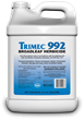 Trimec 992 Broadleaf Herbicide, PBI Gordon