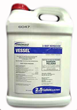 Vessel 3-Way, Broadleaf Herbicide, (Trimec 992)