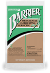 Barrier 4G Ornamental Landscaping Herbicide, 50 Lbs.