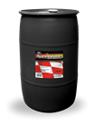 SpeedZone Broadleaf Herbicide for Turf, 30 Gal.