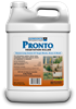 Pronto Vegetation Killer Herbicide, PBI Gordon