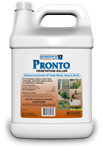Pronto Vegetation Killer Herbicide, 2.5 Gal.