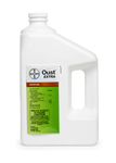 Oust Extra Herbicide, 4 Lbs.