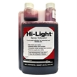 Hi-Light Red Vegetation Management Spray Indicator