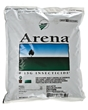 Arena 0.25 G Granular Clothianidin Insecticide, Valent