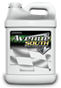 Avenue South Broadleaf Herbicide for Turfgrass, PBI Gordon