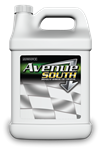 Avenue South Broadleaf Herbicide for Turfgrass, 2.5 Gal.