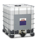 AXXE Broad Spectrum Herbicide, OMRI Listed, 275 Gal.