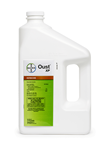 Oust XP Herbicide, 3 Lbs.