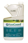 Azaguard Insecticide/Nematicide, OMRI Listed, 1 Qt.