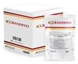Grandevo Bioinsecticide Miticide, OMRI Listed, Marrone Bio Innovations
