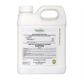 EverGreen Crop Protection EC 60-6 Insecticide, MGK