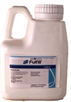Fulfill Insecticide, 27.5 Oz.