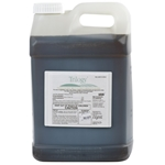 Trilogy Botanical Fungicide Miticide Insecticide Neem Oil, OMRI Listed, 2.5 Gal.