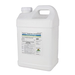 Cueva Copper Fungicide Concentrate, OMRI Listed, 2.5 Gal.