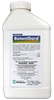 BotaniGard MAXX Insecticide Miticide, BioWorks