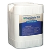 SaniDate 5.0 Sanitizer Disinfectant, OMRI Listed, BioSafe Systems