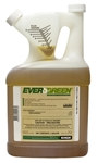 Evergreen Pyrethrum Concentrate, OMRI Listed, 1 Gal.